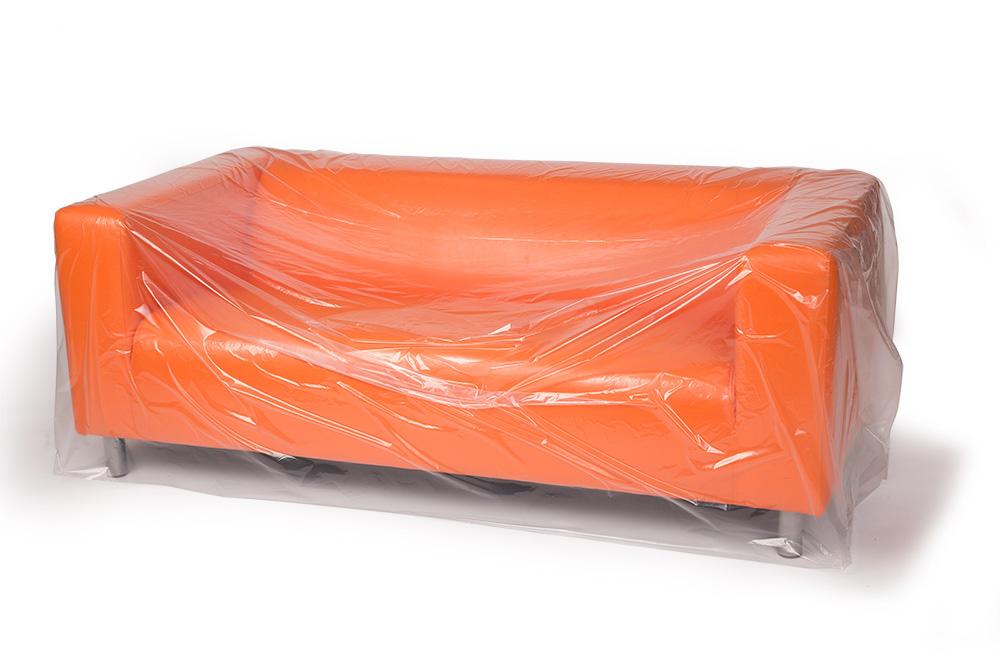 furncvr-couch.jpg