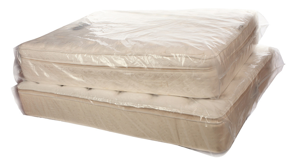 mattress-pillowtop.jpg