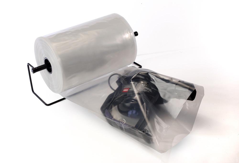 tubing-md-4-6mil.jpg