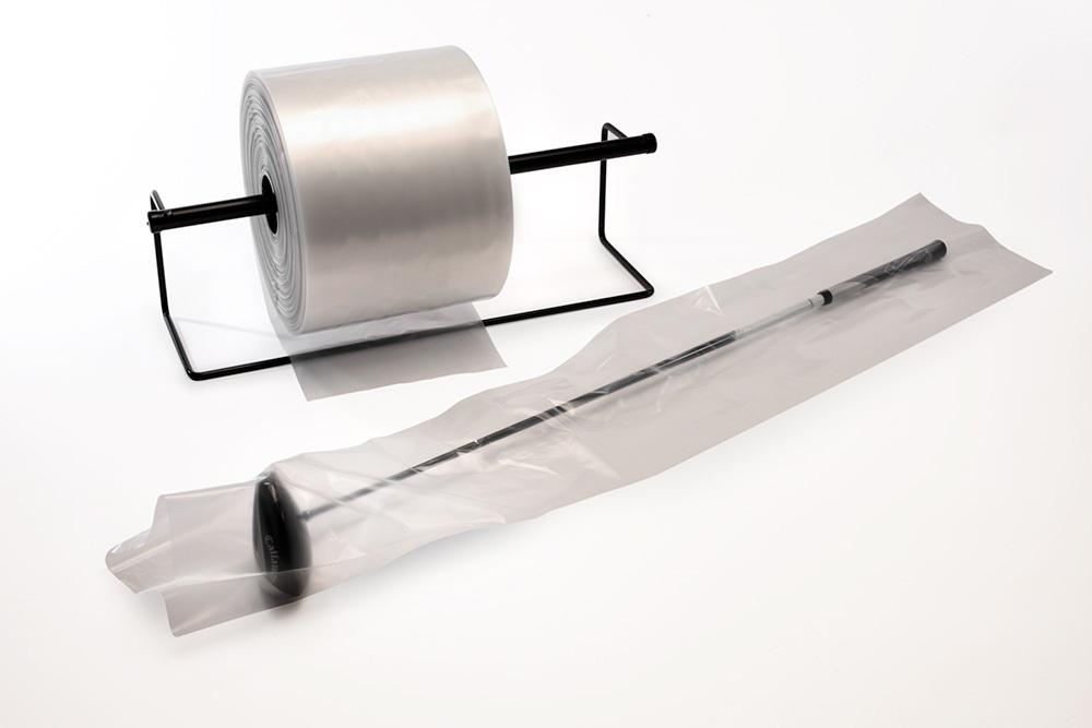 tubing-sm-2-3mil.jpg
